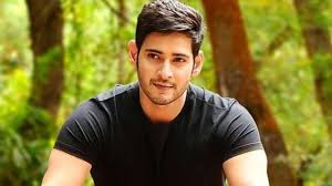 Mahesh Babu launching New Brand