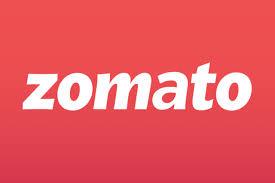 Zomato Offers, Zomato Customer