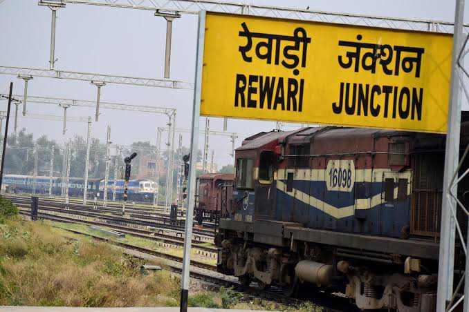 jaish e mohammad threat haryana