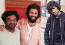vijay devarakonda fighter movie