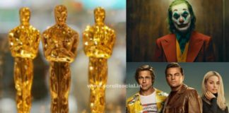 oscars 2020 best films