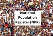 NPR Fullform