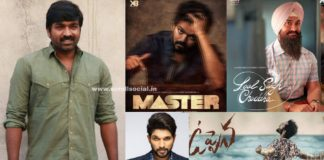 vijay sethupathi new movies list 2020