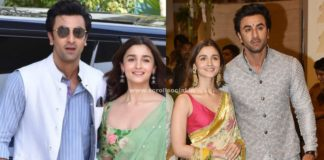 Alia Bhatt Marriage