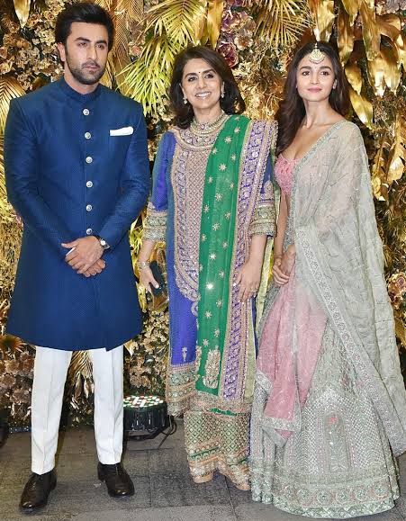ranbir kapoor marriage