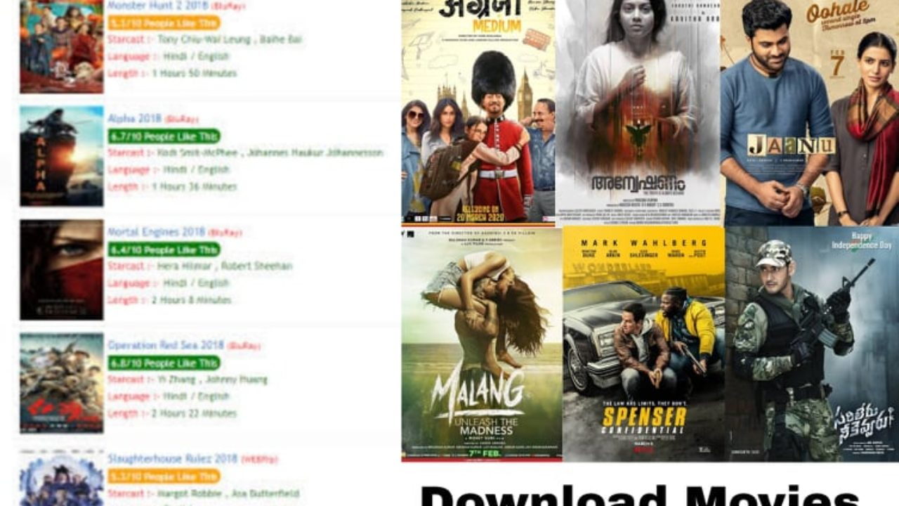 Filmyzilla 2020 Hd Movies Filmyzilla In Scrollsocial In