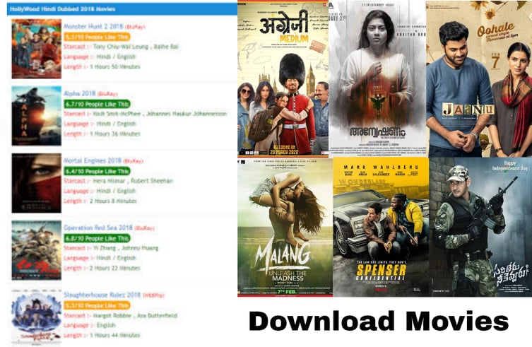 free download hindi movies in hd quality by utorrent