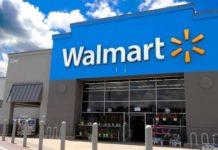 walmart hiring employees
