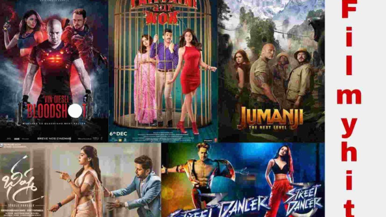 Filmyhit 2020 Latest Movies Web Series Scrollsocial In