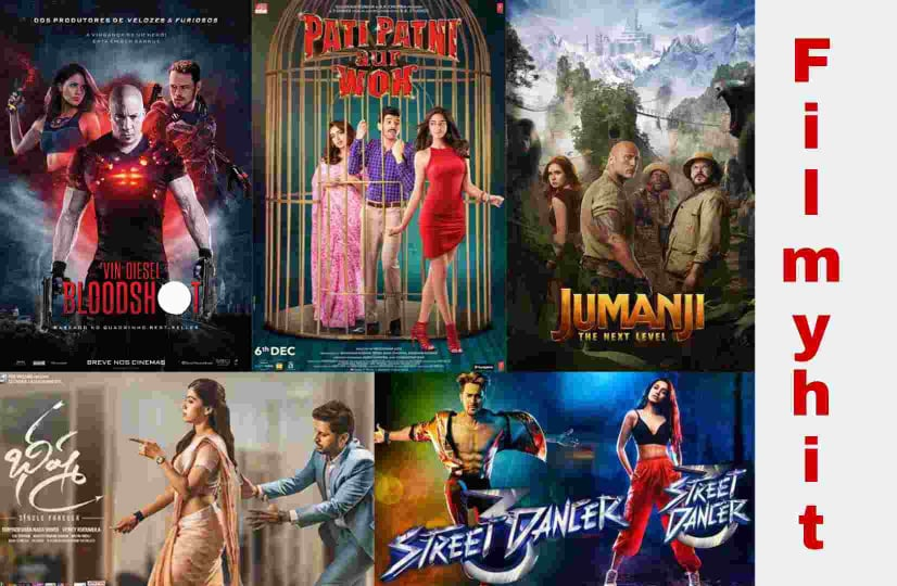 Filmyhit 2020 Latest Movies Web Series Scrollsocial In