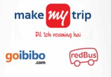 makemytrip salary cuts