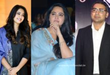 anushka shetty marriage