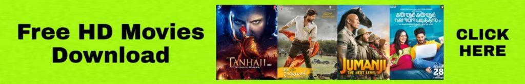 Wall E Tamil Dubbed Movie Free 11