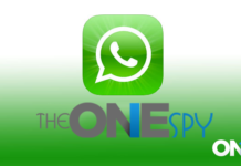 spy software for whatsapp