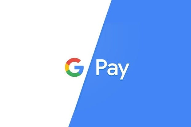 google pay spot