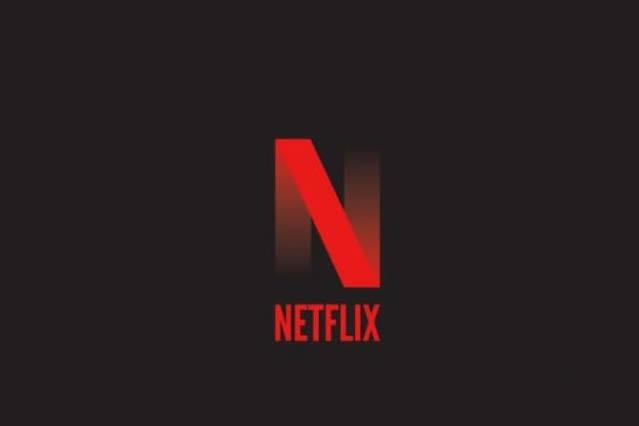 Netflix profile for kids