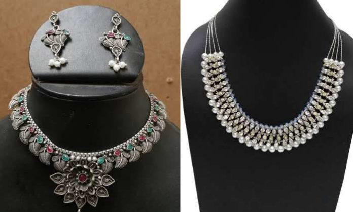 Ethnic Jewellery Online