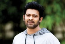 prabhas land case