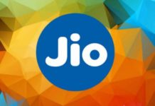 reliance jio work-from-home plan