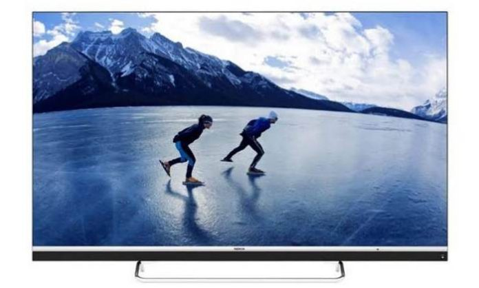 Nokia Android TV 43-inch