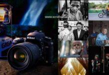Nikon Photo Contest 2020-2021