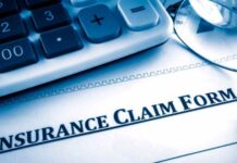 online term insurance