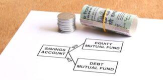 Liquid Fund Investments