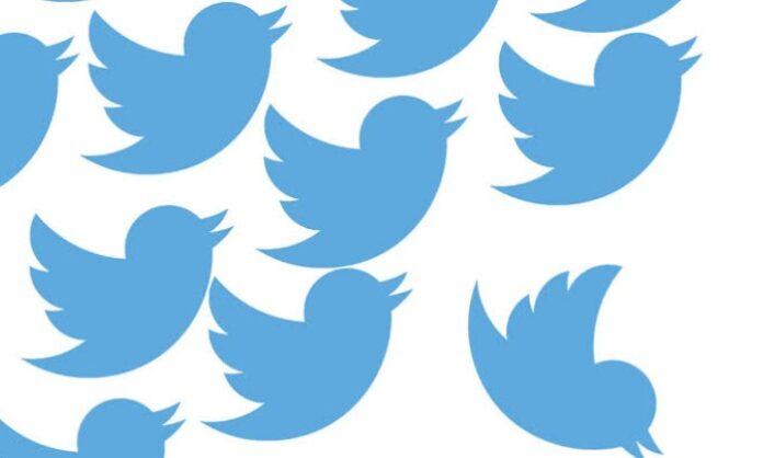 Twitter FTC