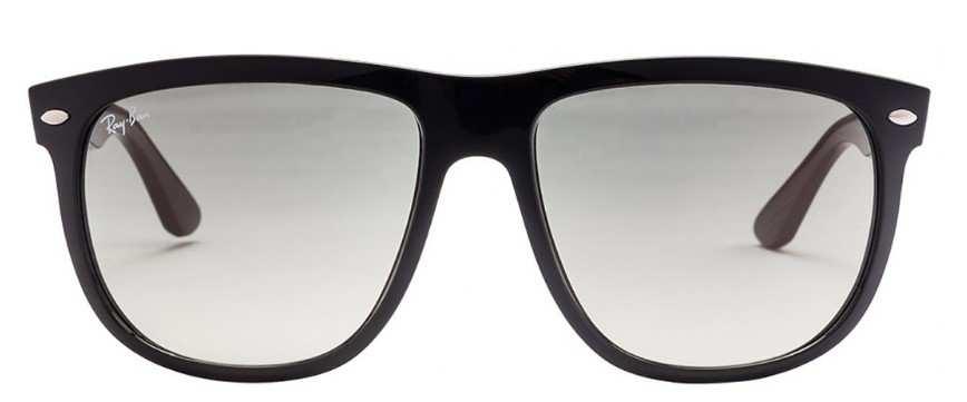 The Quintessential Sunglasses