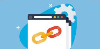 Backlinks Creator Tool