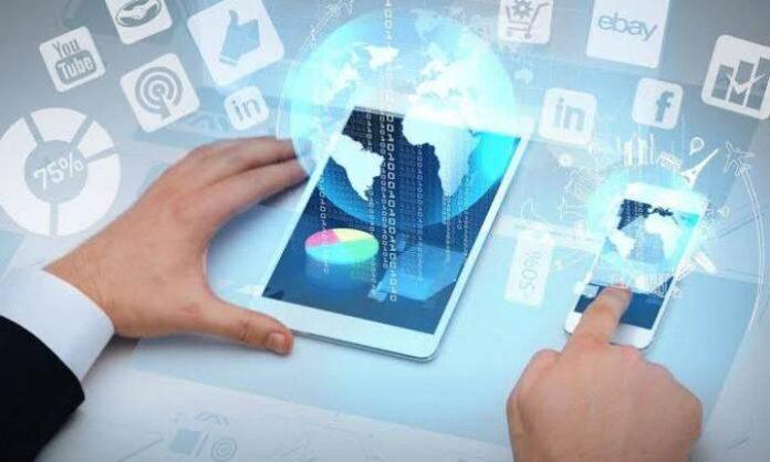 eProcurement Solution software