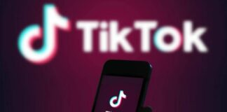 tiktok banned in pakistan