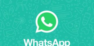WhatsApp Biometric Feature