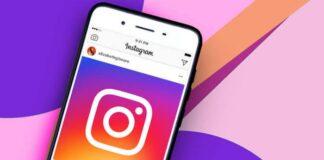 Instagram live for 4 hours