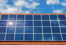 solar panels to buy