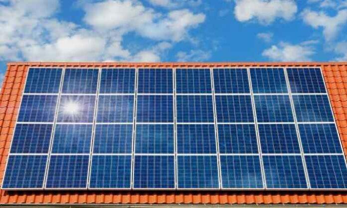 solar panels to buy