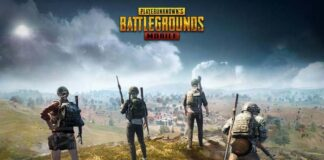 PUBG Game re-launch in India