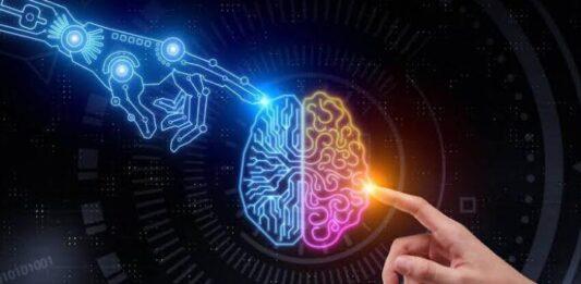 AI Driving Decision Making