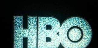 No channels on HBO Amazon platform