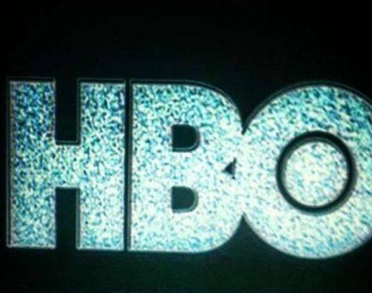 No channels on HBO Amazon platform