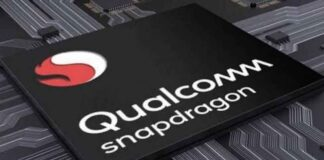 OnePlus, Oppo with Qualcomm