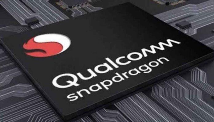 OnePlus, Oppo with Qualcomm