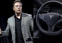 Elon Musk World Richest Person