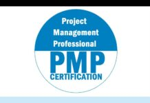PMP certification Course