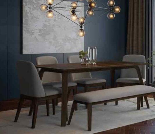 selecting a Great Dining Table Set