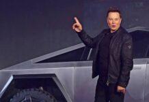 Elon Musk rewards for carbon emission