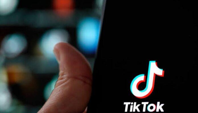 TikTok Jobs Cut in India