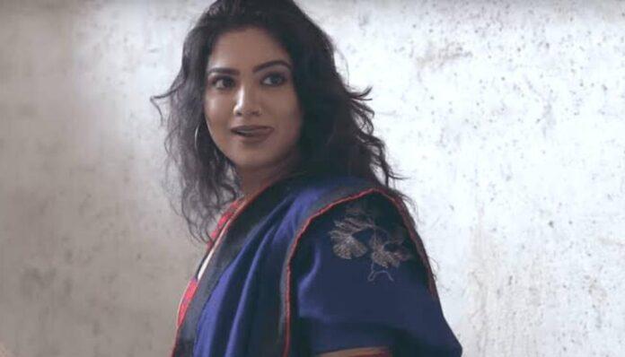 Kavitha Bhabi and Savita Bhabi