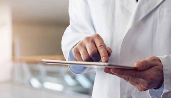 Teledermatology Healthcare Delivery