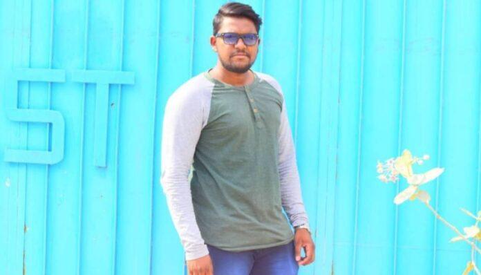 Who is Mubeen Jazlaan
